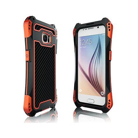 Samsung S6 Transformer outdoor armor transformers for samsung galaxy s6 s5 note4