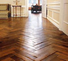 hardwood floor designs on floor design wood