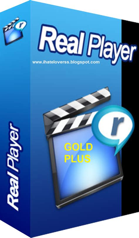 real player for android real player downloader for android free free downloads programs utilities and apps