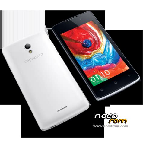 download themes oppo r1001 rom oppo r1001 custom add the 10 31 2014 on needrom