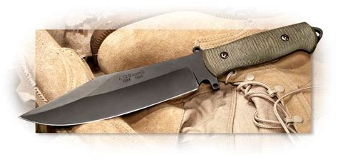 russel knives bowie ag knives motorcycle review and galleries