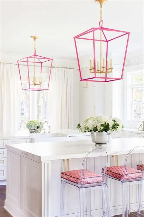 pink kitchen ideas 17 best ideas about pink kitchens on pink