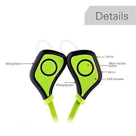 best wireless earbuds 75 best 25 bluetooth earbuds wireless ideas on