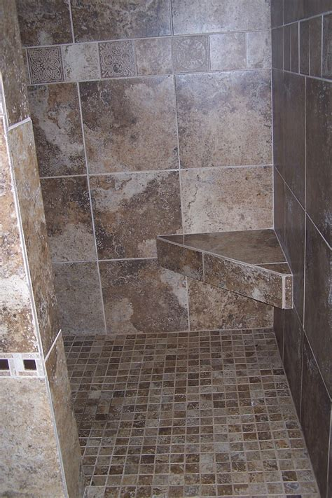 mosaic grey bathroom tiles ideas clipgoo