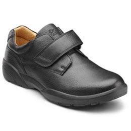 comfort footwear middletown ny william diabetic footwear dr comfort