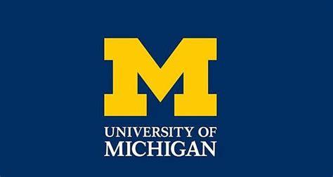 Of Michigan Mba Scholarship by Geriatric Medicine Fellowship 2017 2018 Usascholarships