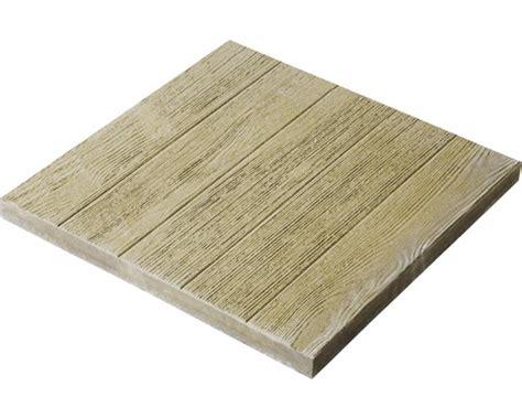 Terrassenplatten Holzoptik Beton 90 by Terrassenplatten Holzoptik Bauhaus Terrassenplatten