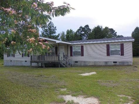 mobile homes for sale gainesville fl quality construction