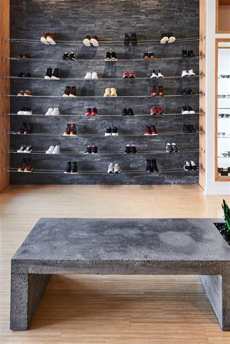 home design store ottawa stomping ground store ottawa canada 187 retail design blog