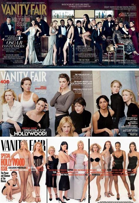 17 best images about vanity fair on