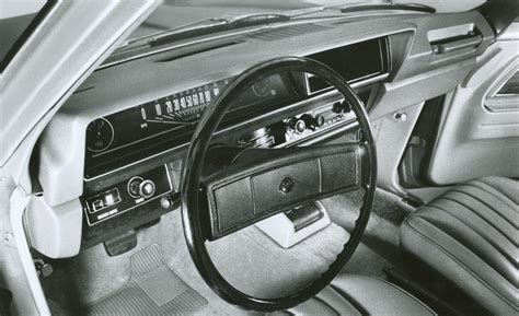 chevy vega interior image gallery 1972 vega interior