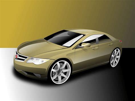 pontiac vehicles gm recalls chevy cobalts pontiac vehicles toledo