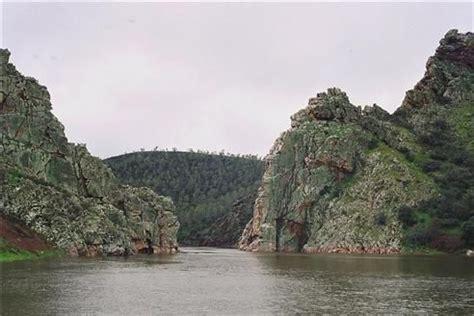 cartelera de cine coria caceres por el valle alag 243 n monumentos y rutas en coria