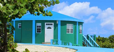 loblolly bay vacation in anegada beachside cottages