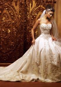 Christmas Decorations Canada Online Wedding Clothes Collection Cinderella Wedding Dress New 2011
