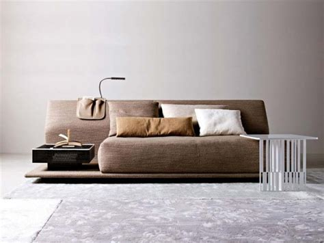 Small Beds For Sale by Small Beds Beds Sale