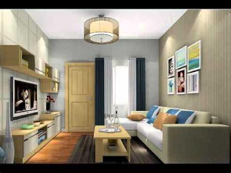 design interior ruang tamu rumah type  cahyono desain