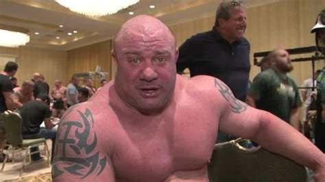 whats the world record for bench press male media entertainment powerlifter scott mendelson
