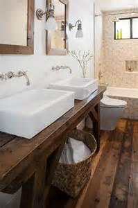 Farmhouse farmhouse bathroom san francisco by