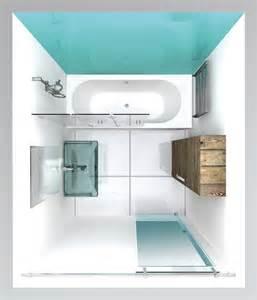 Ideen F 252 R Kleine B 228 Der Die Dusche Als Durchgang » Modern Home Design
