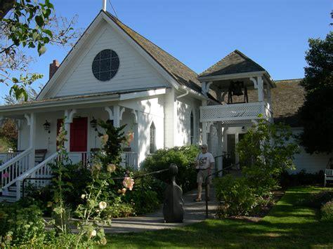 emmanuel episcopal church eastsound washington wikiwand