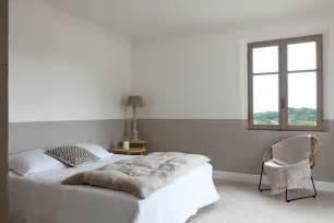 Beau Couleur Chambre A Coucher Adulte #1: id%C3%A9e-de-peinture-pour-chambre-adulte-brilliant-indogate-idee-chambre-mixte-with-idee-peinture-interieur.jpg?fitu003d5428%2C3619