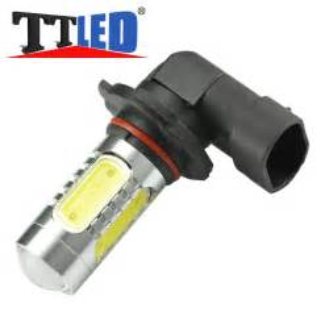 Lu Mobil Led H10 10 Smd 9145 2pcs 2pcs h10 9140 9145 led 16w high power car auto fog light bulb front for gmc jpg