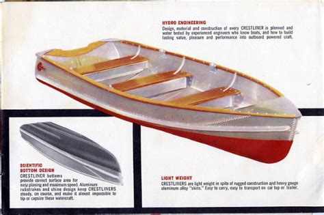 larson boats owners manual retro crestliner discussion forum view topic new guy