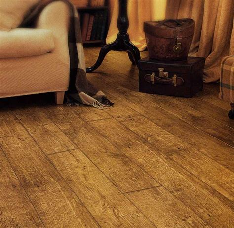Affordable Flooring Options Cheap Flooring Ideas Feel The Home