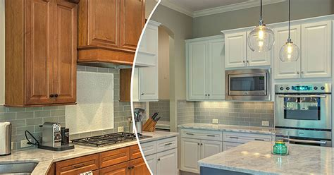 renew kitchen cabinets refacing refinishing nhance cabinet renewal cost cabinets matttroy