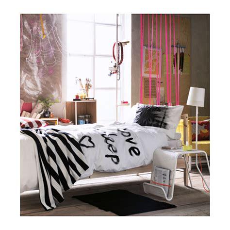 fjellse bed frame pine fjellse bed frame pine lur 246 y standard single ikea