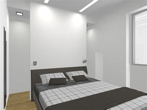 cabina armadio dietro al letto armadio dietro al letto sd78 pineglen