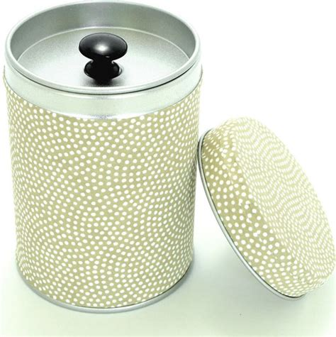 modern kitchen canisters olive tea canister modern kitchen canisters and jars
