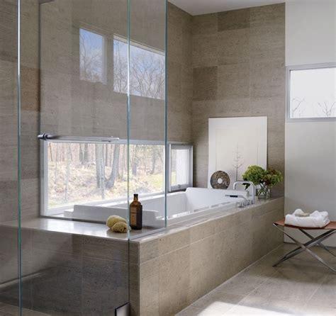 New Modern Bathrooms New Home Designs Modern Bathrooms New Modern Bathrooms