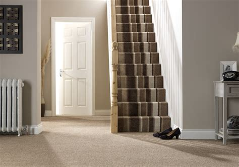 how much is it to put a how much to install carpet on stairs soorya carpets