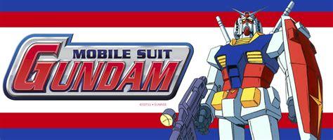 mobile poen mobile suit gundam gundam