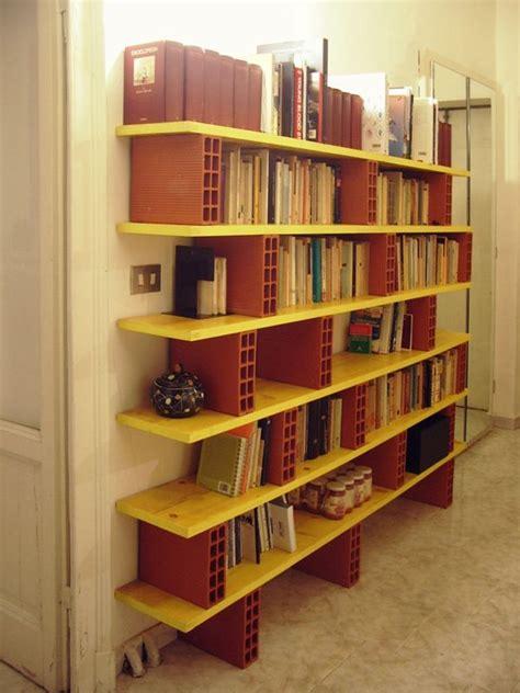 libreria fai da te economica libreria fai da te economiche cerca con