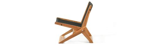 most comfortable lounge chair most comfortable folding lounge chair chair design multi