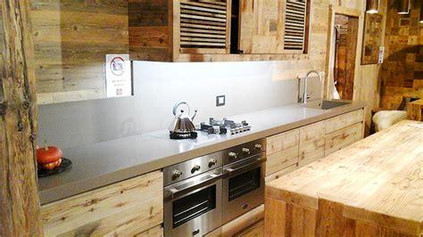 ripiani cucina ripiani per cucina in marmo e altri materiali