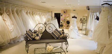 Wedding Stores by Top 5 Most Popular Bridal Shops In Houston Tx