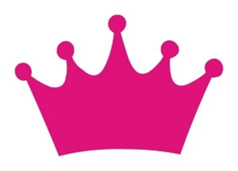Sandal Wanita A09 Gold Point Heels Black Hitam free crown svg file