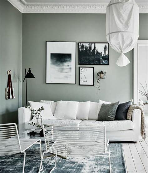 Wandfarbe Grau Kombinieren by Grau In Grau Kombinieren Wandfarbe Oliverbuckram