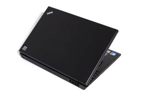 Laptop Lenovo Thinkpad L412 lenovo thinkpad l412 440333u notebookcheck net external reviews