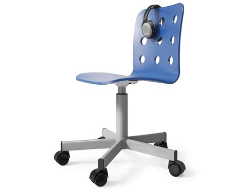 Child Desk Chair by Desk Chairs 8 To 12