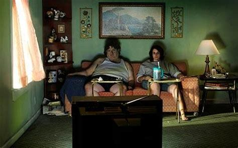 couch watch tv too much tv viewing can double early death risk in adults