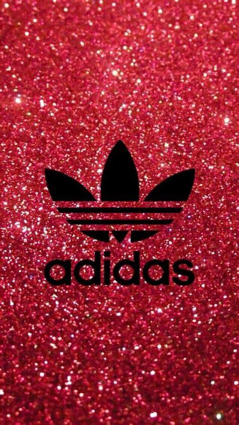 wallpaper iphone 7 adidas adidas wallpaper iphone fond d 233 ran adidas nike et