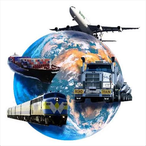 air freight export air freight export service provider new delhi india