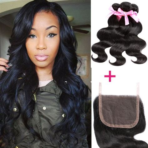the 25 best lace closure ideas on pinterest sew in lace