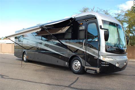 voyagerturk com satilik karavan kiralik karavan karavan voyagerturk com satılık karavan kiralık karavan