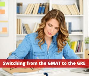 Do You Need To Take The Gmat For An Mba by Manhattan Prep Gmat Gmat Strategies News